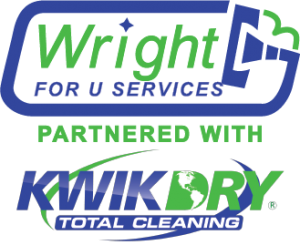 Wright For you Services